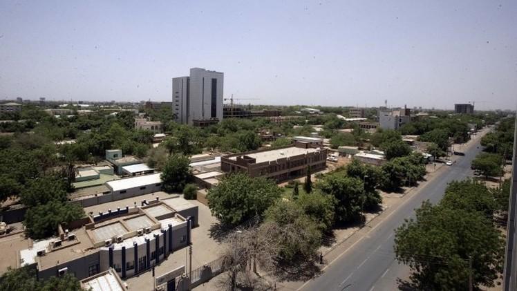 السودان يغلق المراكز الثقافية الإيرانية ويطرد موظفيها