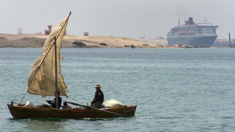 المصريون يبدأون الخميس شراء شهادات استثمار قناة السويس