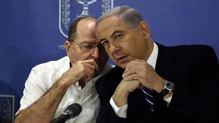 إسرائيل: تكلفة الحرب على غزة 2.5 مليار دولار