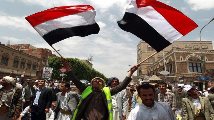 اليمن يبدأ في خفض أسعار الوقود اعتبارا من الخميس