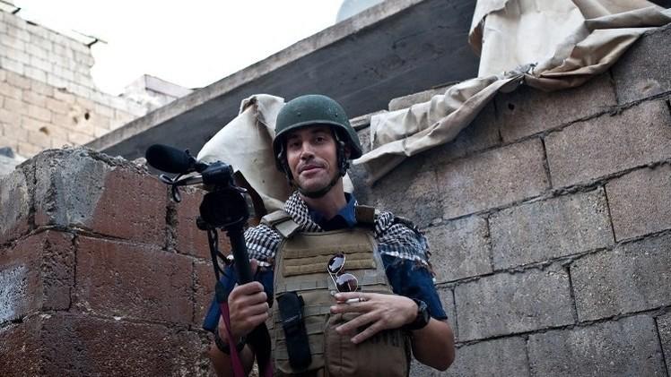 إرهابيون يهددون بذبح الصحفي الكوسوفي فيسار دوريكي