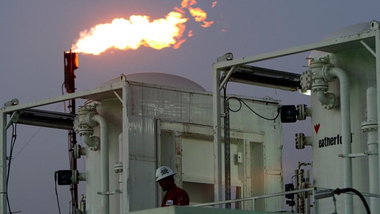 وزير تركي: صادرات كردستان العراق النفطية تجاوزت 10 ملايين برميل