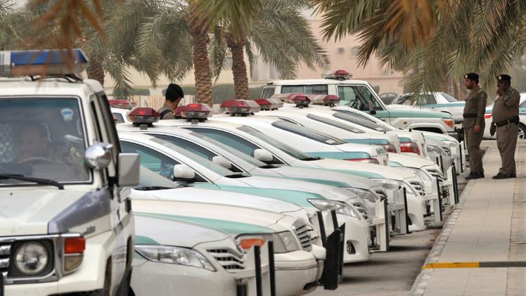 السعودية.. أحكام بالسجن لمدد تصل إلى 27 سنة على 24 متهما بالإرهاب