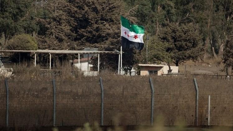 مجلس الأمن يطالب كافة المجموعات المسلحة بالانسحاب من مواقعها في الجولان