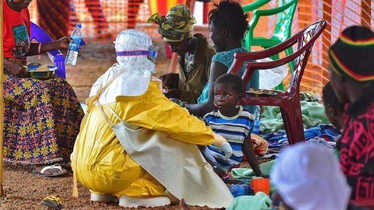 وكالة: سيراليون تنوي إعلان نظام