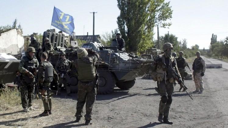 عمدة طوكيو: اليابانيون لا يفهمون بالكامل الوضع الجيوسياسي حول أزمة أوكرانيا