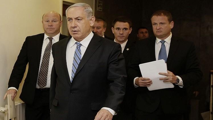 صحيفة: الخارجية الإسرائيلية تسلم نتانياهو وثيقة بشأن نشر قوات دولية في غزة