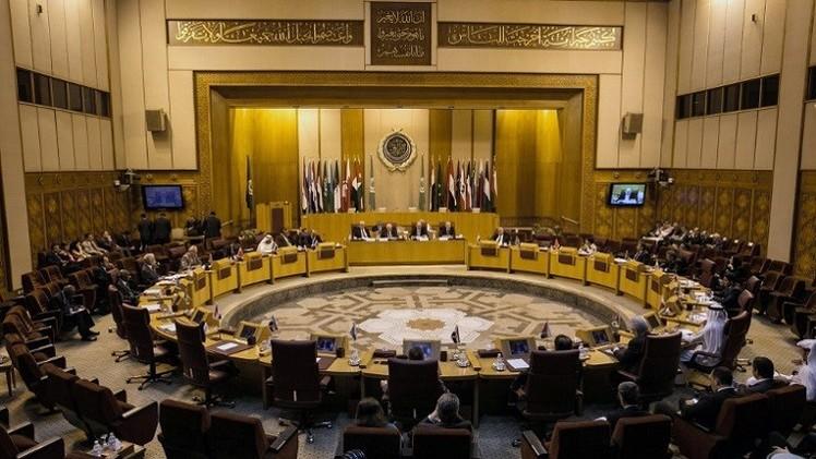 العرب يتفقون على دعم الجهود الدولية في مواجهة
