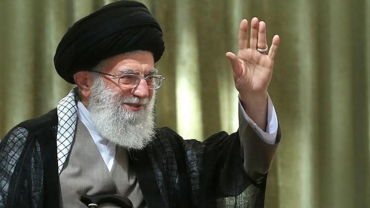 خامنئي يخضع لعملية جراحية ناجحة في طهران