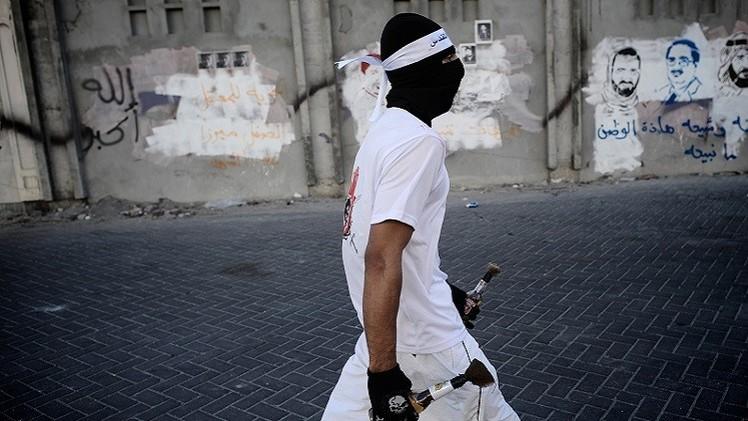 البحرين: إحالة 61 متهما بتكوين