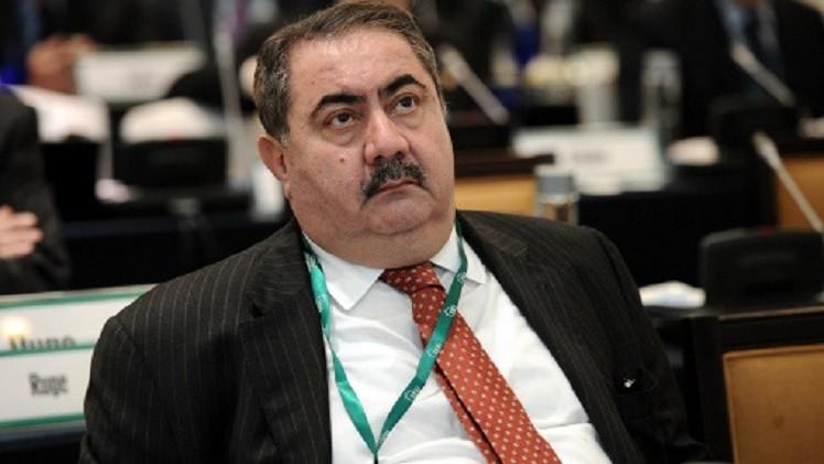 أنباء عن موافقة الأكراد على المشاركة في حكومة العبادي