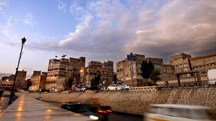 صحيفة: السعودية تغلق سفارتها في صنعاء وتجلي جميع موظفيها