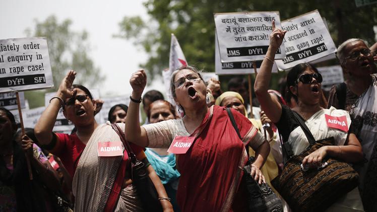 تقارير من اليونيسيف تحذر: 10% من نساء العالم يتعرضن للاعتداء الجنسي