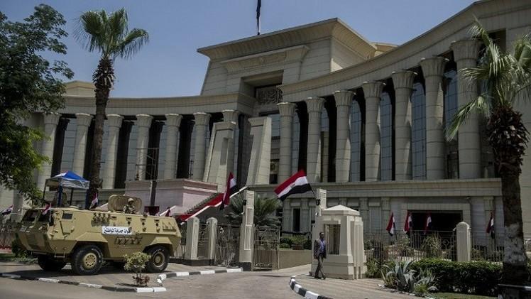 السجن 20 عاما للبلتاجي وحجازي  بتهمة تعذيب شرطيين في اعتصام رابعة