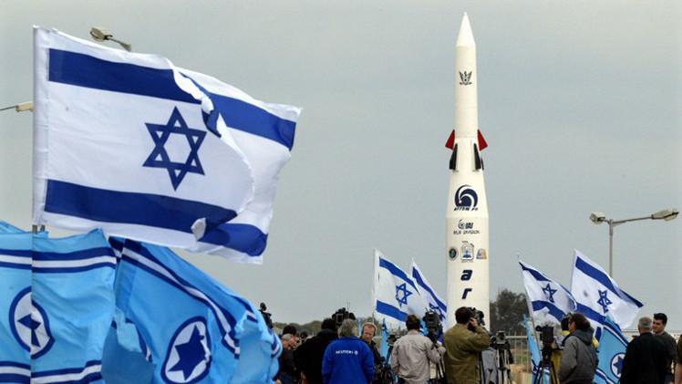 مصادر إسرائيلية: فشل تجربة