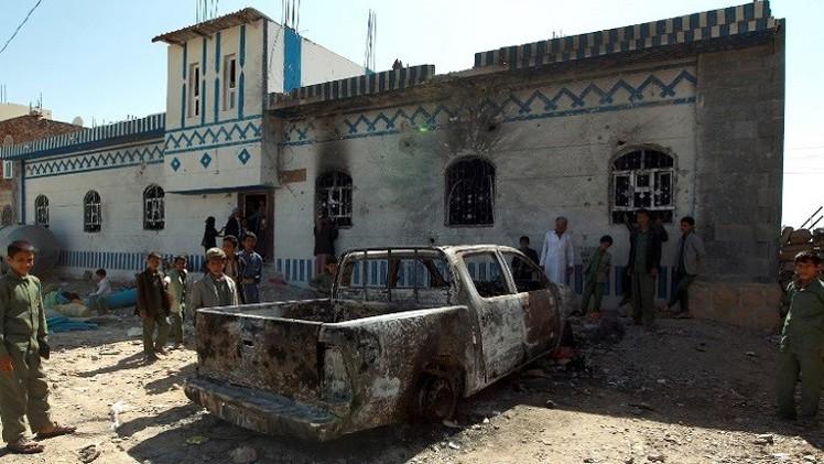 مقتل 3 جنود في هجومين انتحاريين واشتباكات جنوب شرق اليمن