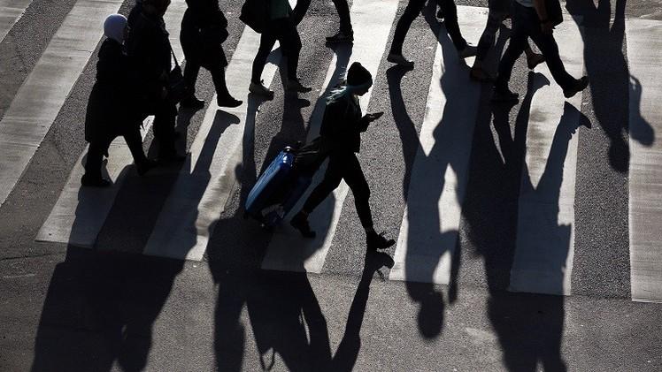 البنك الدولي: العالم يواجه أزمة وظائف