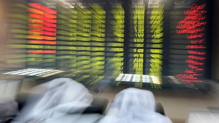 المؤشر القطري يسجل أعلى إغلاق له على الإطلاق