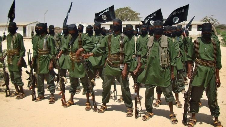 حركة الشباب الصومالية تهدد أوباما بتنفيذ هجمات في الولايات المتحدة