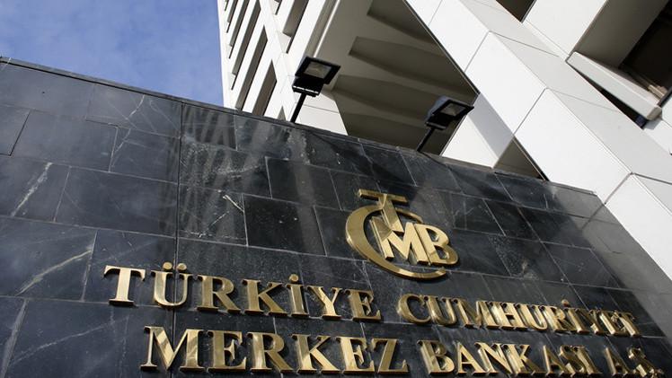 الاقتصاد التركي ينمو 2.1% في الربع الثاني