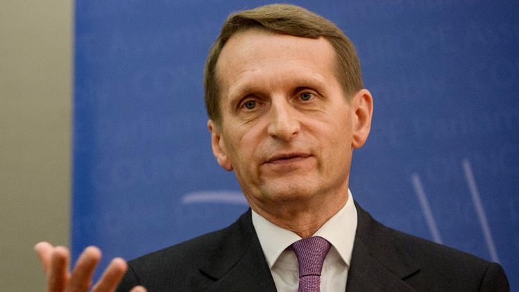 روسيا تؤكد أنها سترد على العقوبات الأوروبية الجديدة حال تطبيقها