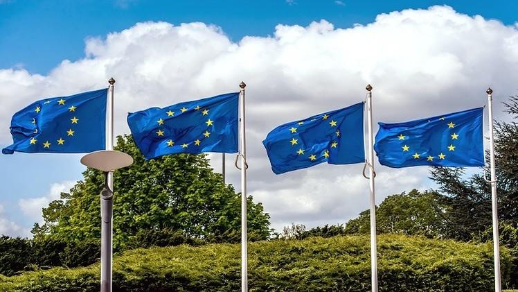 مصدر دبلوماسي أوروبي: الاتحاد الأوروبي قرر تفعيل حزمة العقوبات الجديدة ضد روسيا