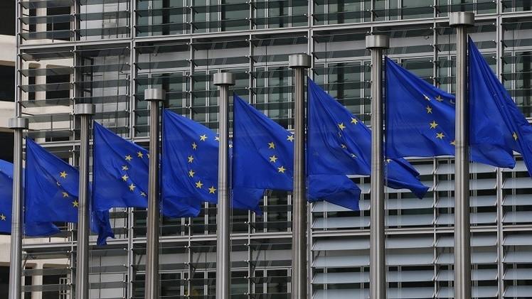 الاتحاد الأوروبي يقرر تفعيل العقوبات الجديدة ضد روسيا اعتبارا من الجمعة