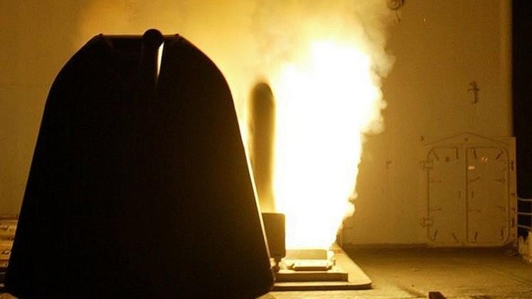 موسكو: واشنطن لم تبدد قلقنا بشأن التزامها بمعاهدة تدمير الصواريخ