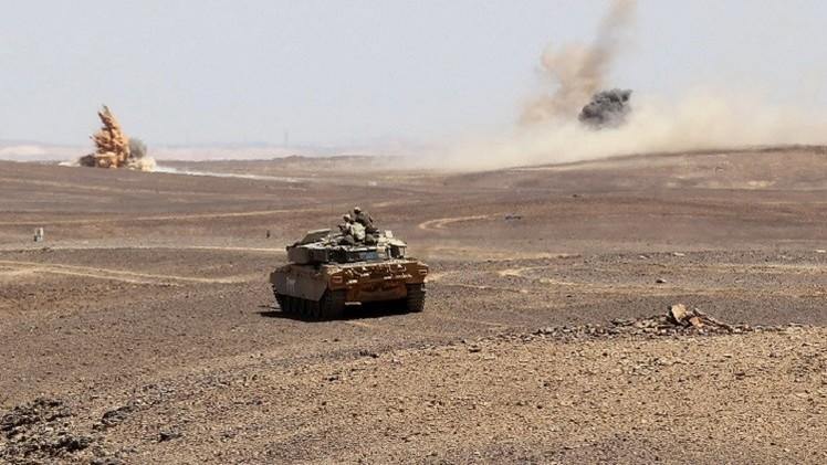صحيفة: الأردن على استعداد لتدريب عشائر سورية وعراقية لمواجهة