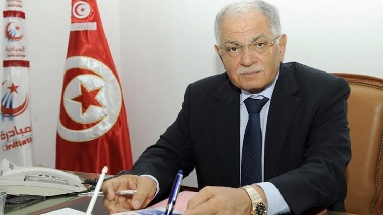 وزير سابق في عهد بن علي يترشح للرئاسة في تونس