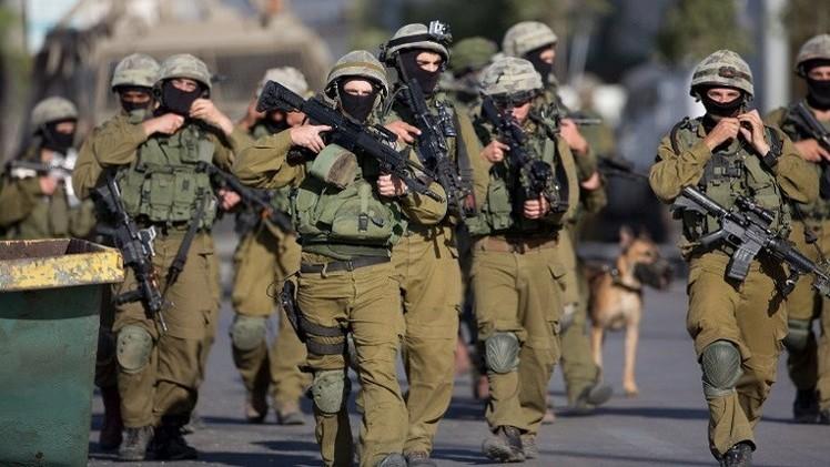 هيئة شؤون الأسرى تتهم إسرائيل بقتل الأسير الفلسطيني الجعبري