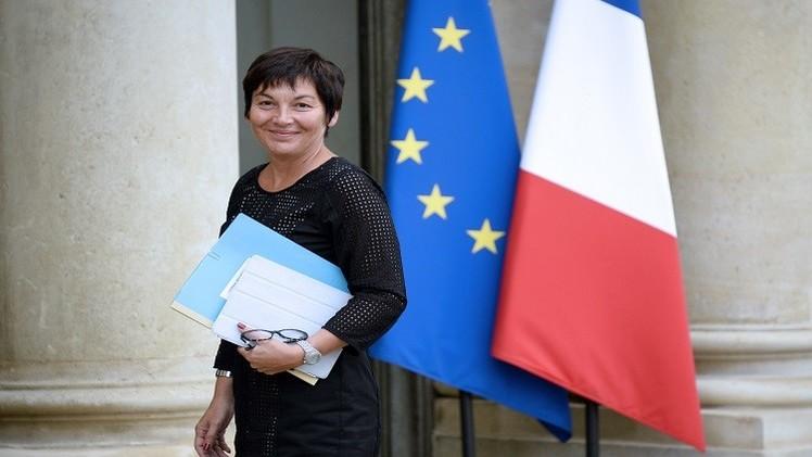 فرنسا تقدم لغينيا 9 ملايين يورو لمكافحة إيبولا