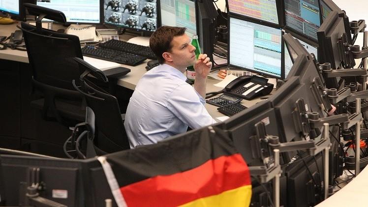 الأسهم الأوروبية تغلق آخر جلساتها على تباين