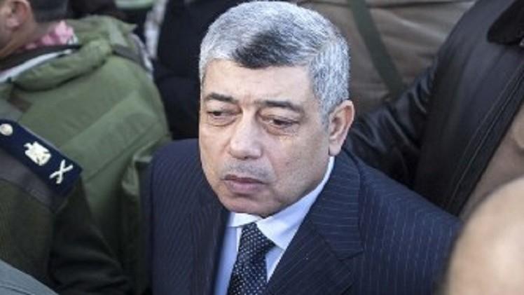 القاهرة تتوقع رحيل المزيد من قيادات