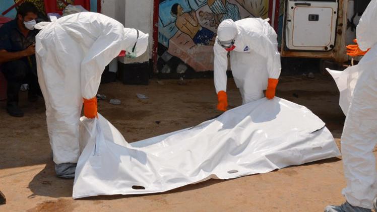 الصحة العالمية: عدد ضحايا