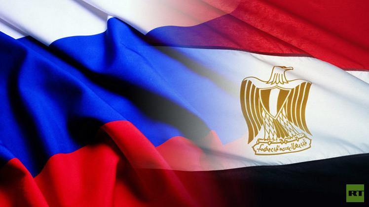روسيا ومصر تجهزان صفقة سلاح بقيمة 3,5 مليار دولار
