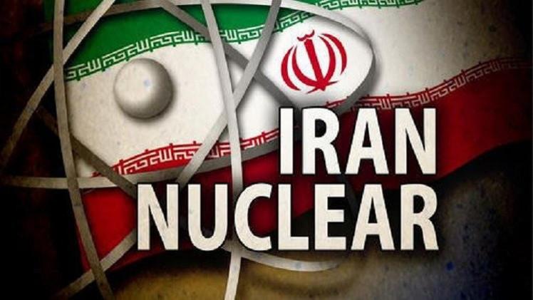 ظريف: أي اتفاق حول النووي هو أفضل من عدم الاتفاق