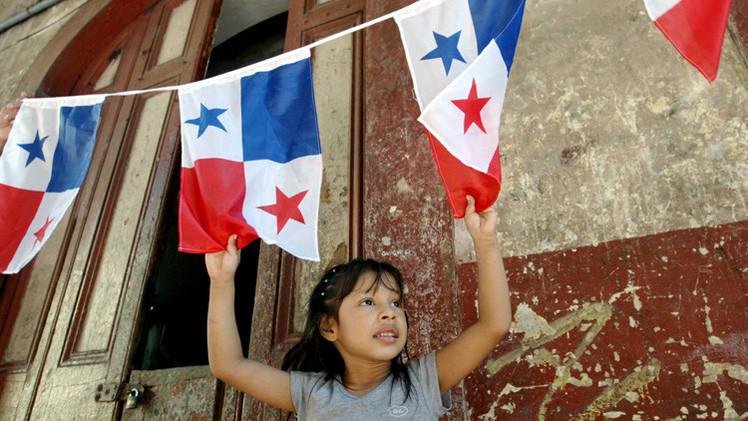 بنما.. أسعد بلدان العالم