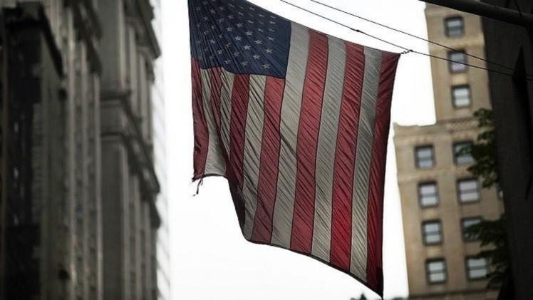 المؤشرات الأمريكية ترتفع مدعومة بقرار الاحتياطي الفدرالي