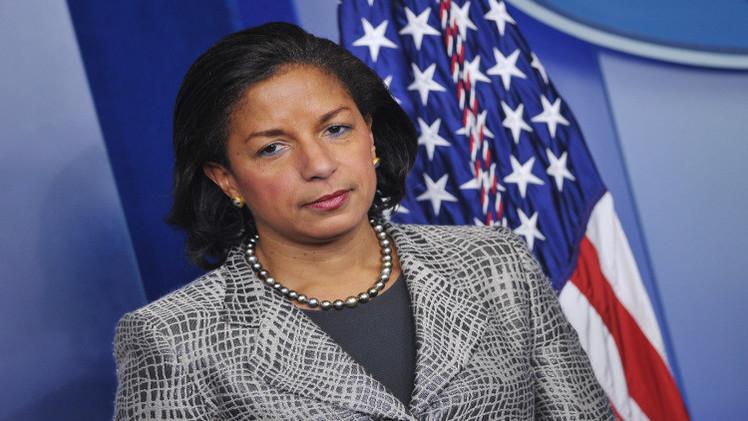 واشنطن ترفض الكشف عن موعد الضربة على سورية
