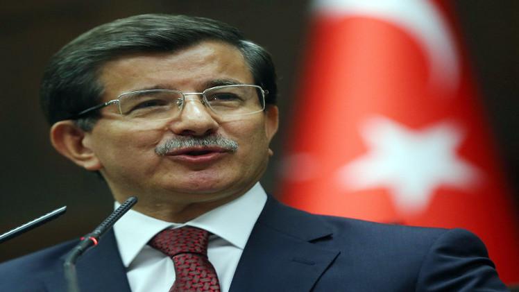 أنقرة تستعيد الرهائن الأتراك من شمال العراق  (فيديو)