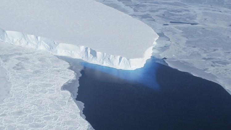 علماء: جليد القطب الشمالي سيذوب بعد 15 سنة