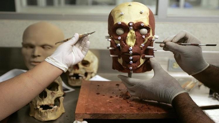 دراسة: الإنسان قادر على تعويض العظام المفقودة