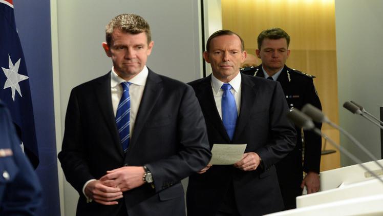أستراليا تتجه لتشديد قوانين مكافحة الإرهاب