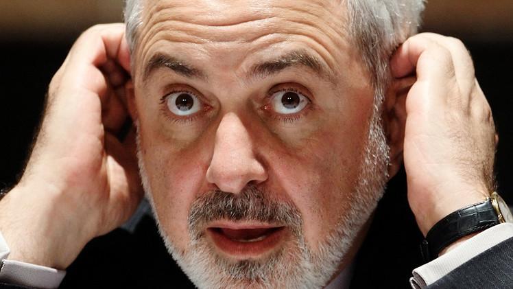 مصادر مطلعة: مفاوضات النووي الإيراني تتسم بمنتهى السرية