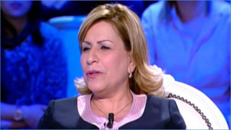 تونسيتان إلى السباق الرئاسي