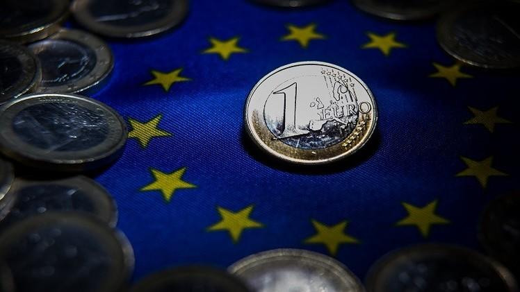 فرنسا وألمانيا تبحثان إصلاح اقتصاد أوروبا