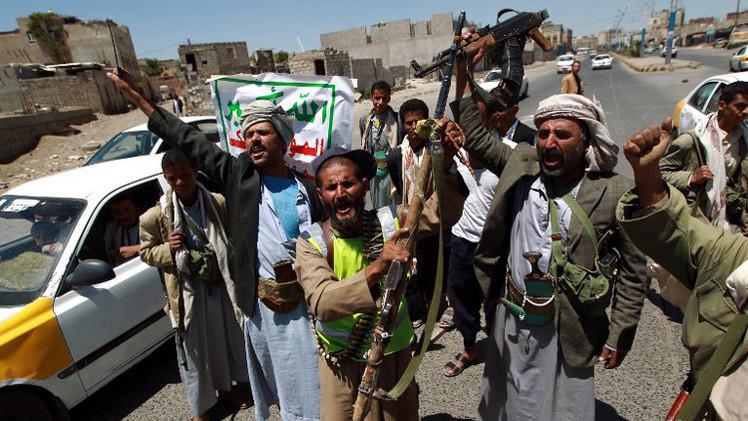 الصحة اليمنية: انتشال 200 جثة من مناطق المواجهات المسلحة في صنعاء