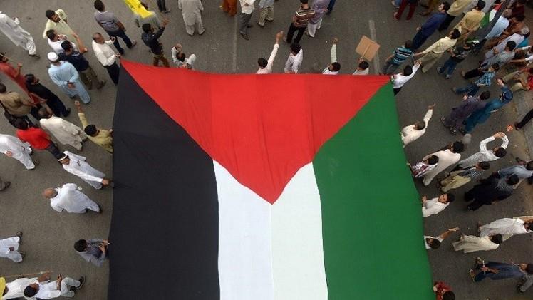 فتح وحماس في القاهرة لبحث المصالحة قبيل انطلاق المفاوضات مع إسرائيل