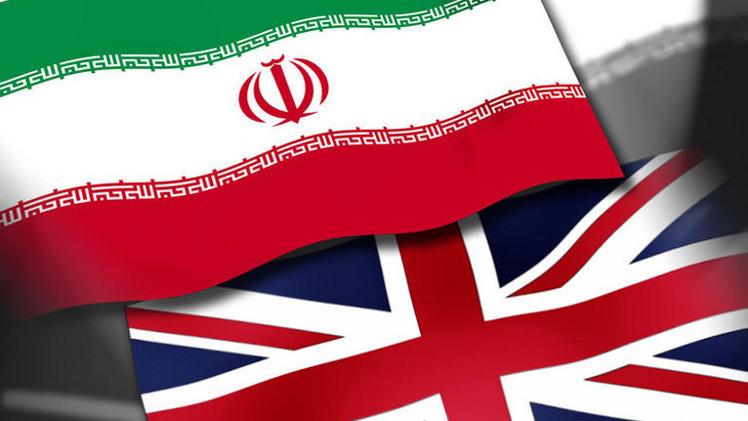 قمة بريطانية إيرانية مرتقبة هي الأولى منذ العام 1979
